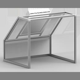 photo-aspirateur-cabine