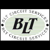Logo-BLT
