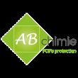 Logo-AB-Chimie