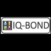Logo-IQ-Bond