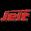 Logo-Jelt