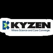 Logo-Kyzen