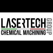 Logo-Lasertech