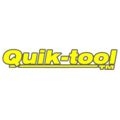 Logo-Quick-Tool