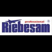 Logo-Riebesam