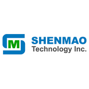 Logo-Shenmao