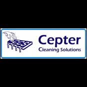 Logo-Cepter
