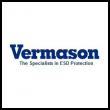Logo-Vermason