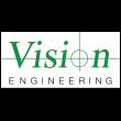 Vision-engineering