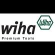 Logo-Wiha