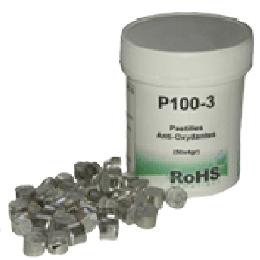 photo-pastilles-anti-oxydante