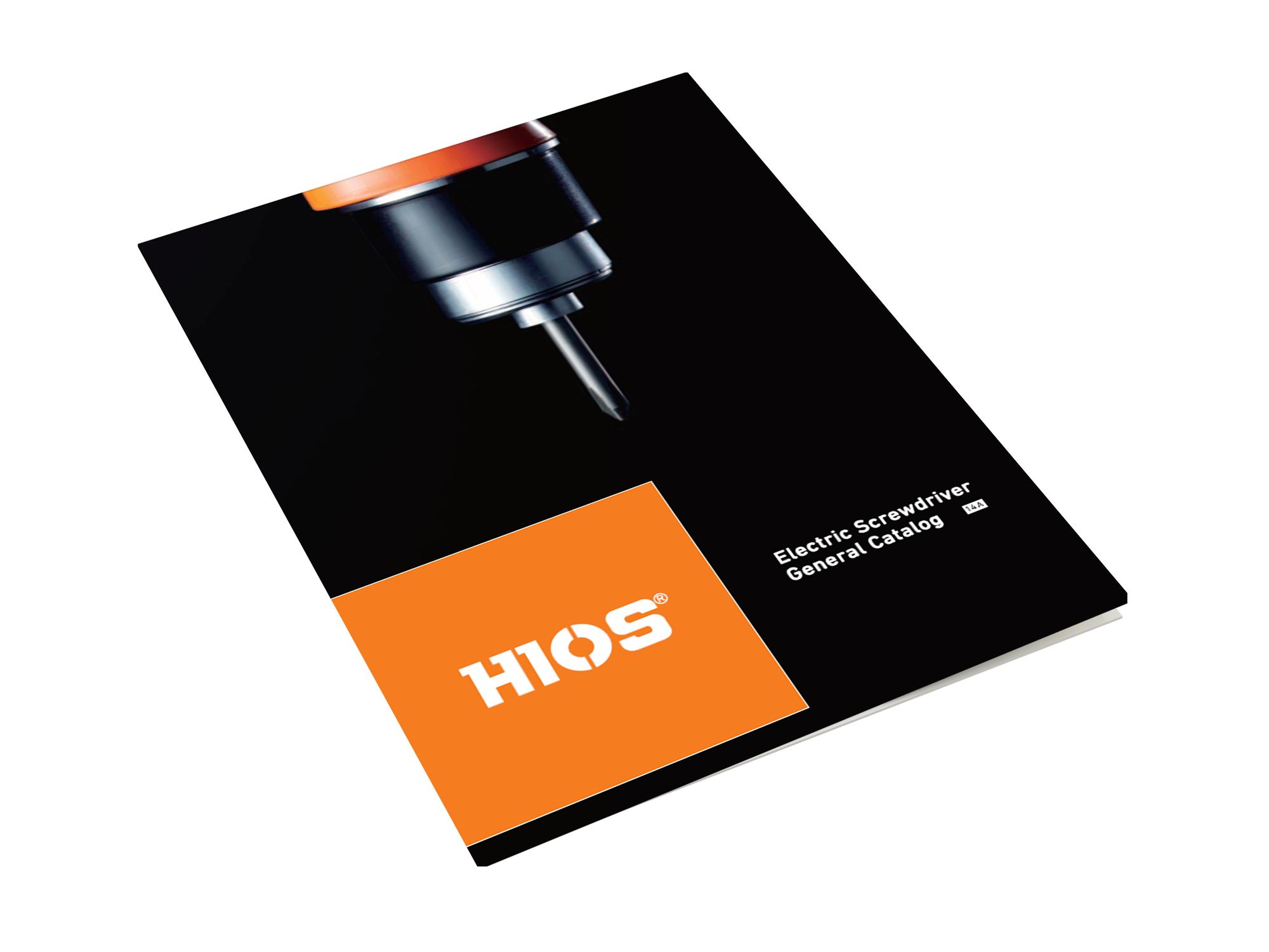 Catalogue-Hios