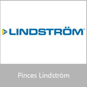 Pinces Lindström