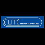 logo elite feeder