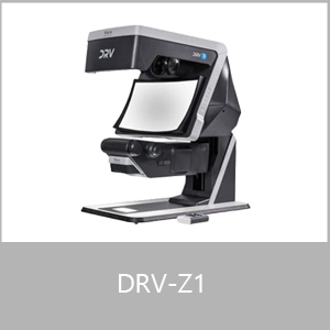 DRV-Z1