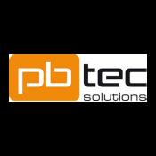 Logo-PB TECH